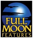 Full Moon VZ right