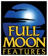Full Moon VZ right