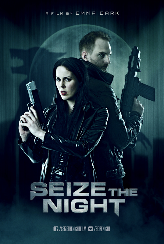 Seize-the-Night-Poster-Web-S