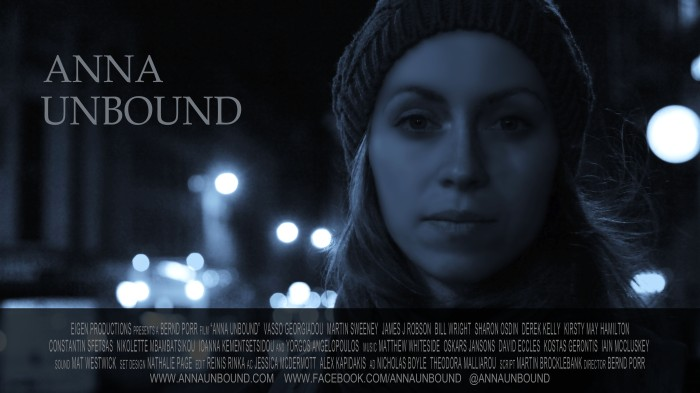 anna_unbound_poster_full_res