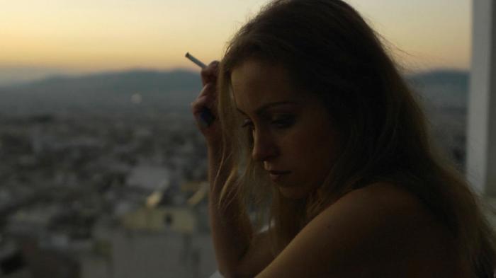 Anna_Unbound_with_Vasso_Georgiadou
