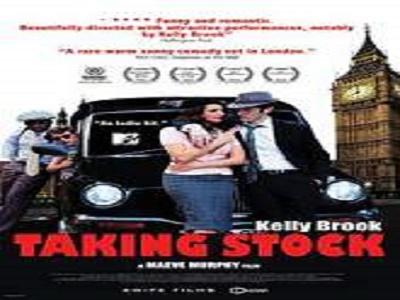 Taking-Stock-Poster
