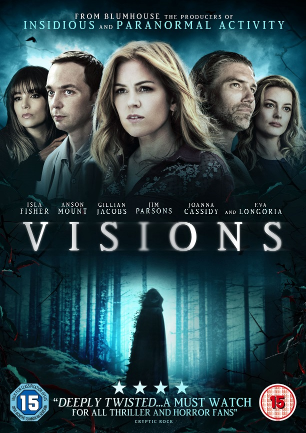 VISIONS_DVD_2D