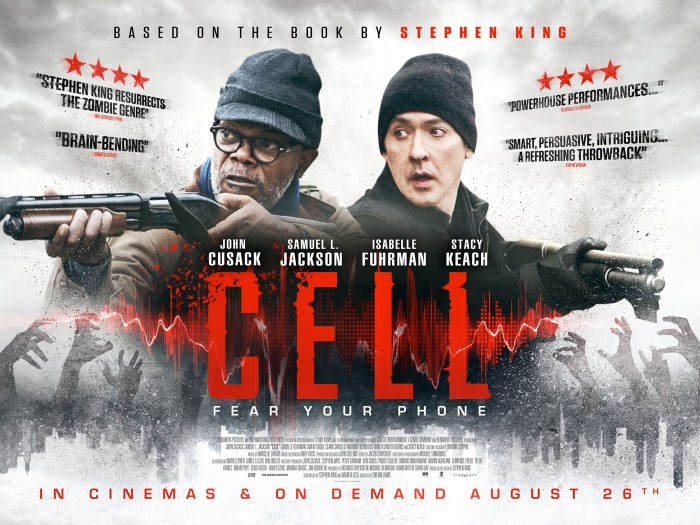 CELL_UK_QUAD_POSTER