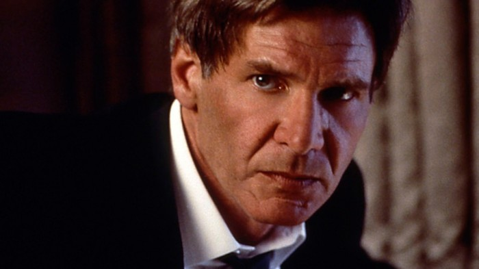 grumpy-harrison-ford-roles-president-james-marshall-4-1088592-TwoByOne