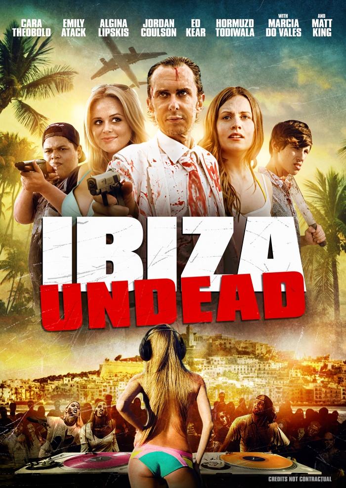 IBIZA_UNDEAD_poster_web