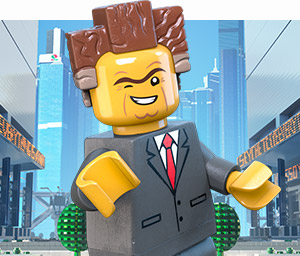 President_Business_Lego