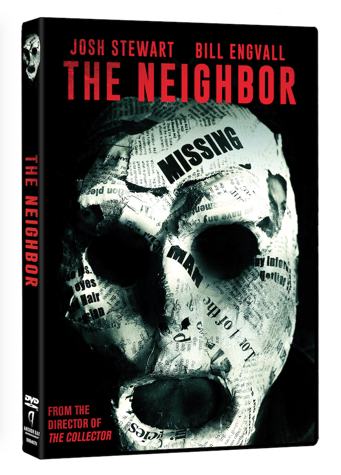 THE NEIGHBOR_DVD_ARTWORK