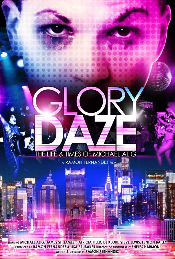 GloryDaze_ka_v03-copy