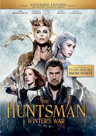 HuntsmanWintersWar_PosterArt