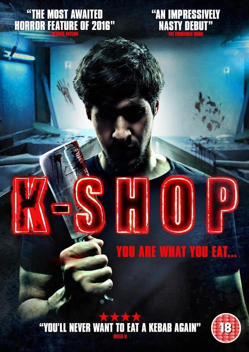 K-shop_DVD