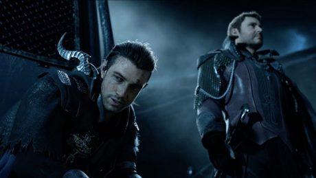 kingsglaive-final-fantasy-xv-trailer-released-3-696x392