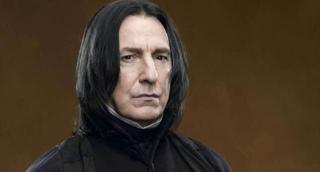 severus-snape-in-alan-rickman-s-own-words-is-one-of-the-most-heart-felt-tributes-you-will-463942_640x345_acf_cropped-2
