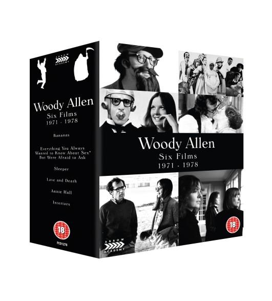 WOODY_ALLEN_1-6_SLIPCASE_3D