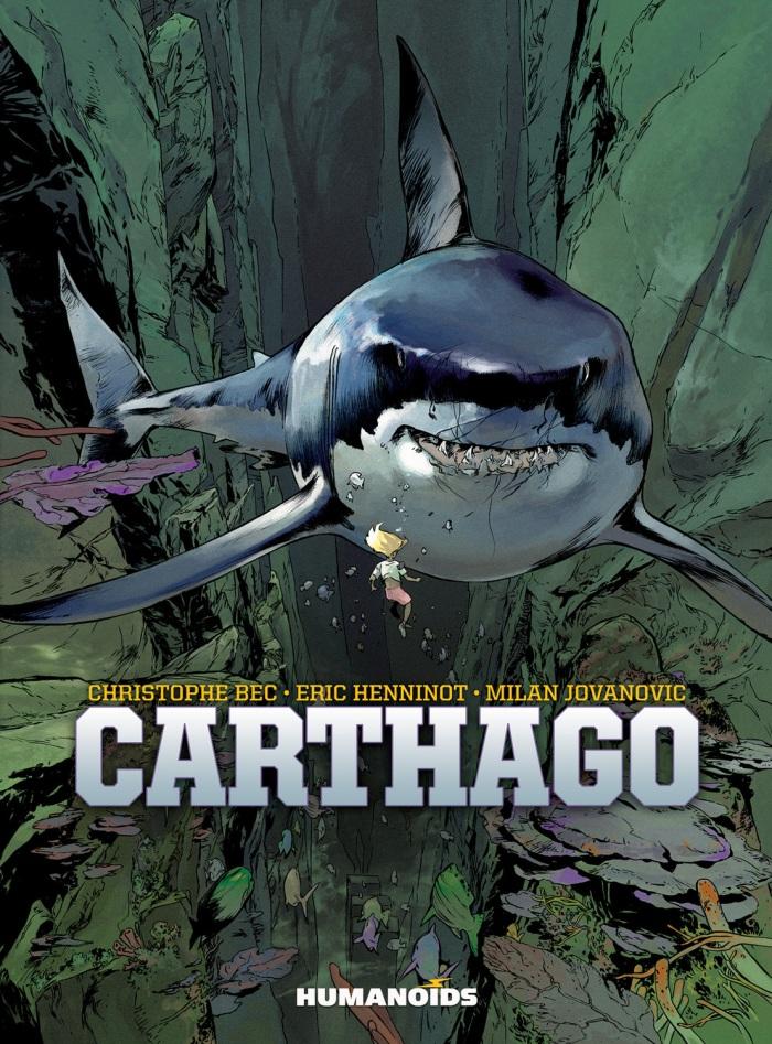 189121826-carthago_zoomed-1