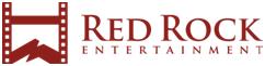 red-rock-logo-2