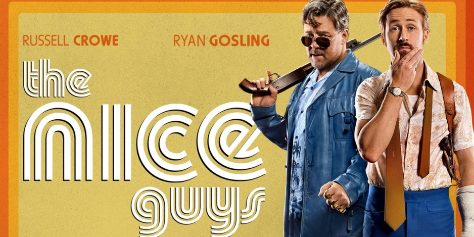 russell-crowe-and-ryan-gosling-in-the-nice-guys