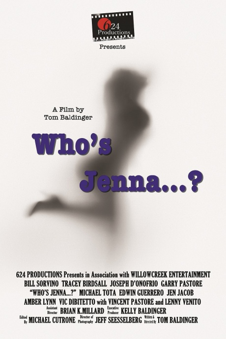 whosjenna_movie_poster_larger_graphic_size_02272016