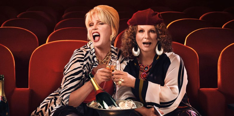 absolutely_fabulous_movie