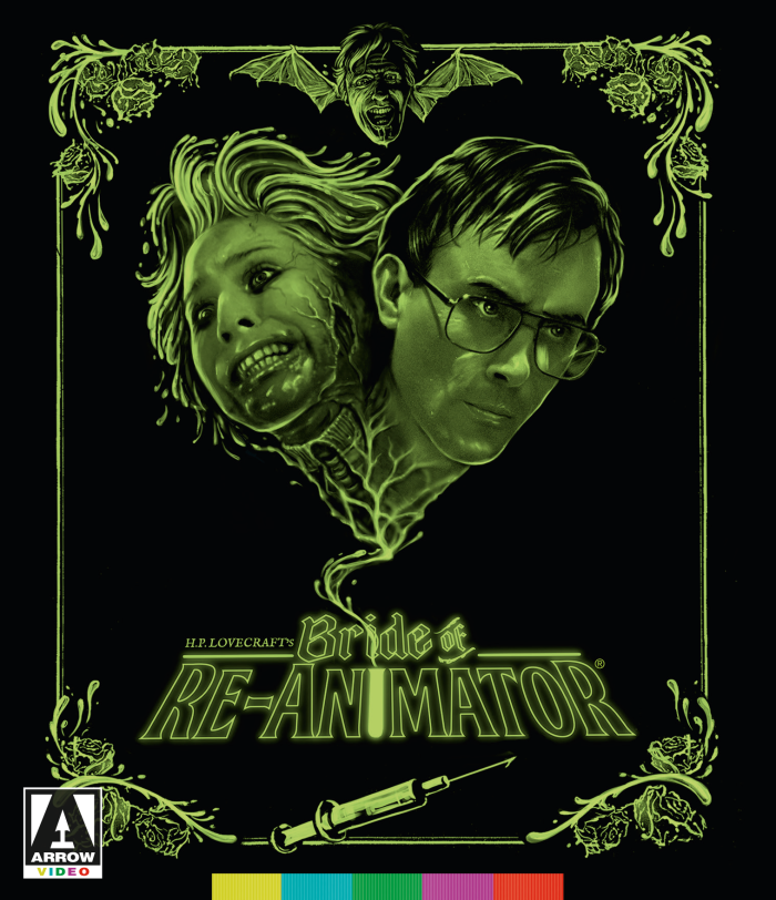 bride_of_reanimator_flat_us