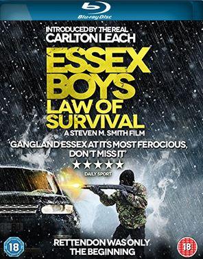 essex-boys-law-of-survival-2015-bluray-download