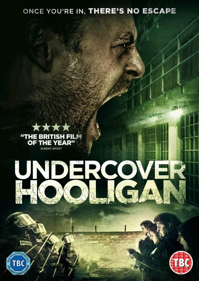 hooligan-undercover-2