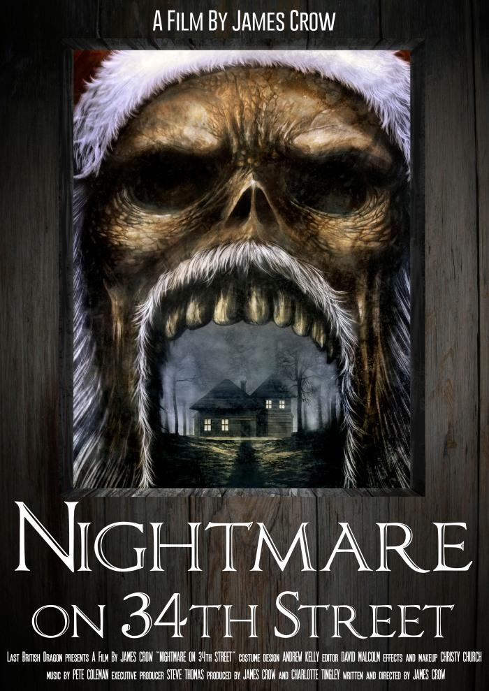 nightmare-on-34th-street-poster-1