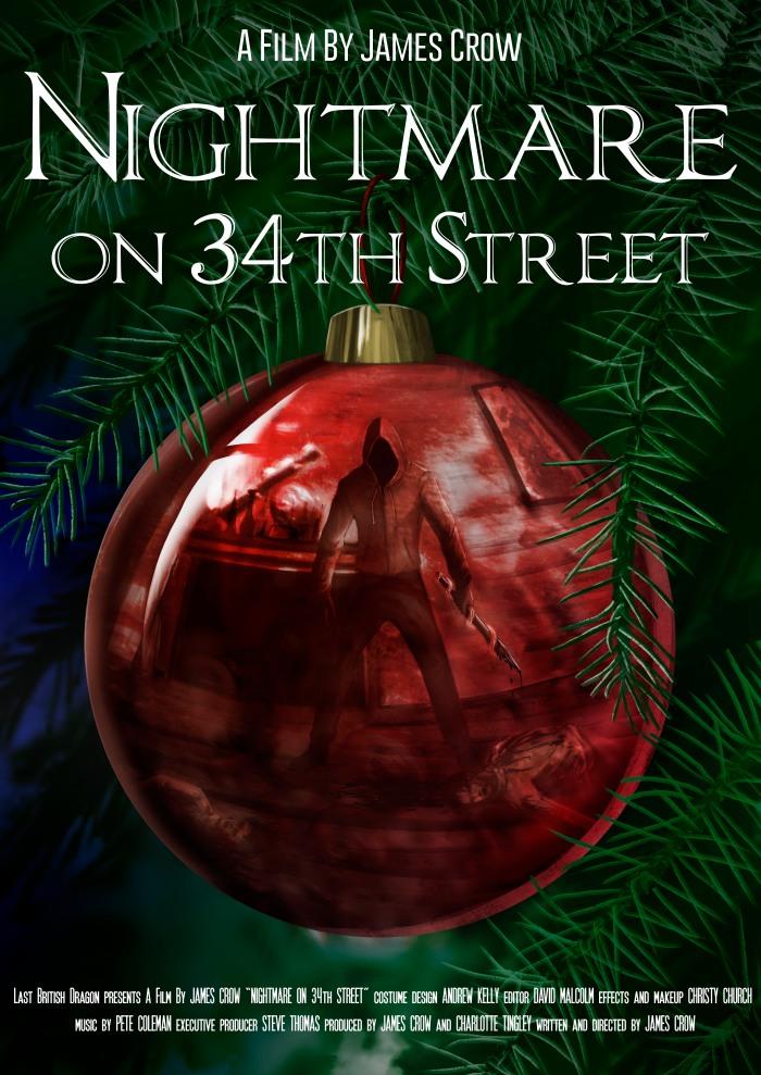 nightmare-on-34th-street-poster-3