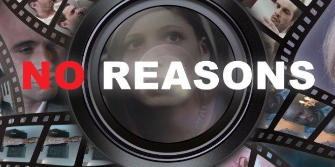 No-Reasons-2016-movie
