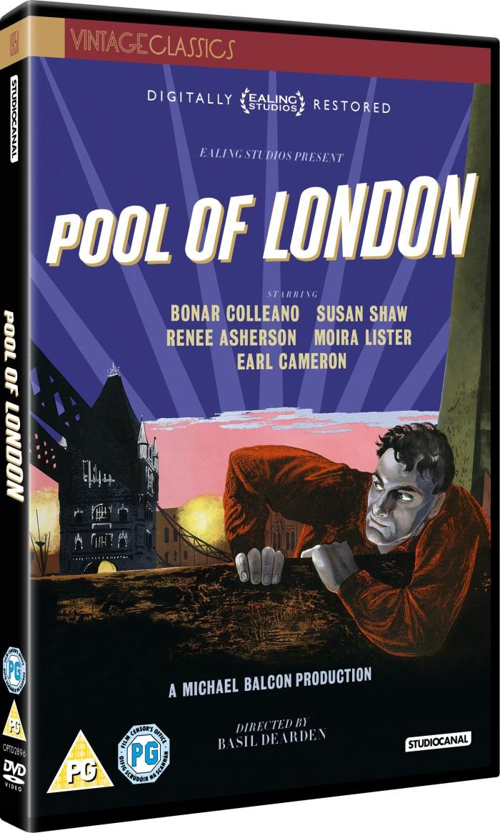 pooloflondon_dvd_3dpack