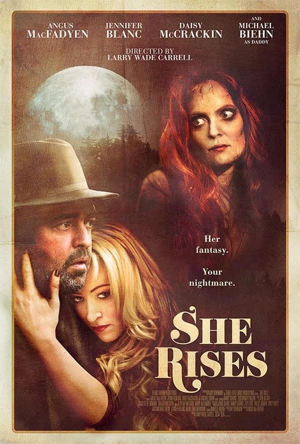 she-rises-2