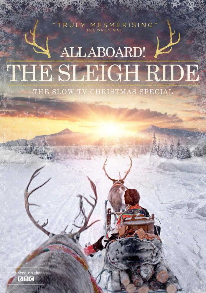 all_aboard_sleigh_ride_2d_dvd