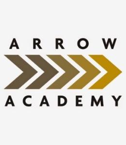 arrowacademy