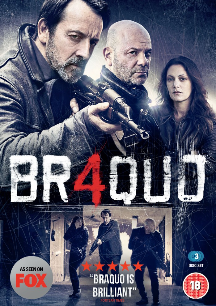 braquo_2d_dvd