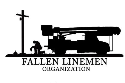 fallen-lineman-long-logo_800