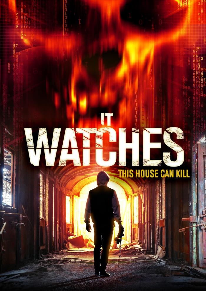 it-watches-key-art-final-hi-res