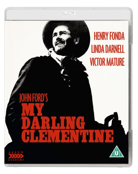 my_darling_clementine_2d_bd