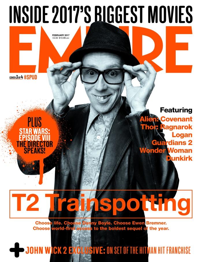 empfeb17_cover3