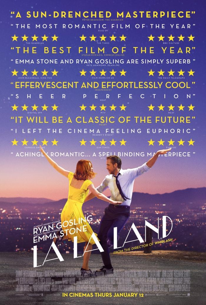 lalaland_poster_stars