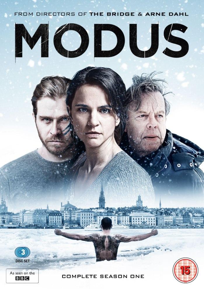 modus_2d_dvd