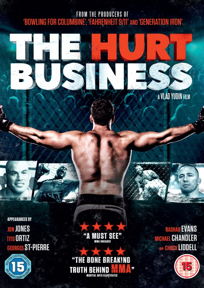 the_hurt_business_dvd_2d