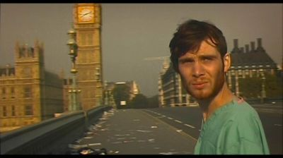 28-days-later-cillian-murphy-10823072-400-224
