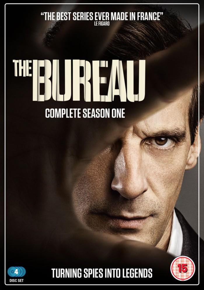 bureau_s1_2d_dvd