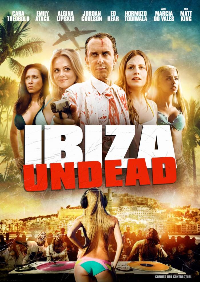 ibiza-undead-filnal-poster