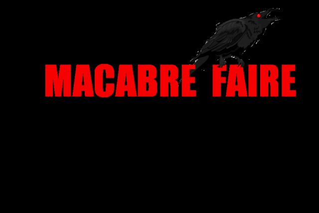 mfff-logo-only