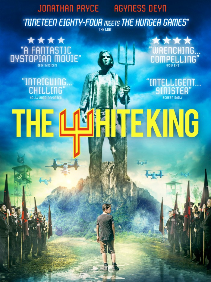the_white_king_artwork