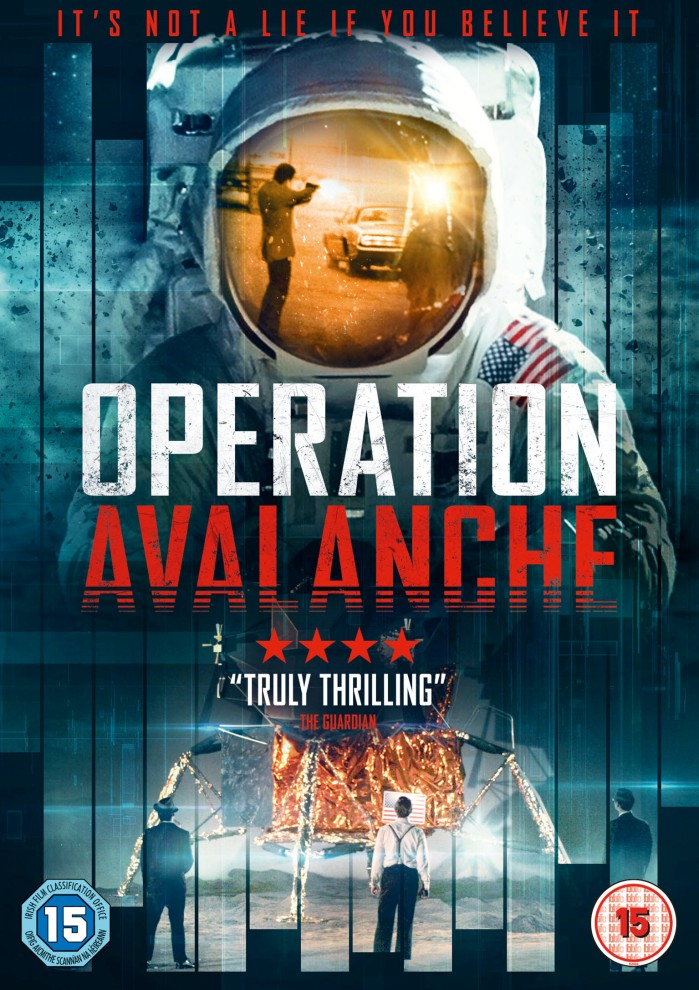 operation_avalanche_2d_dvd