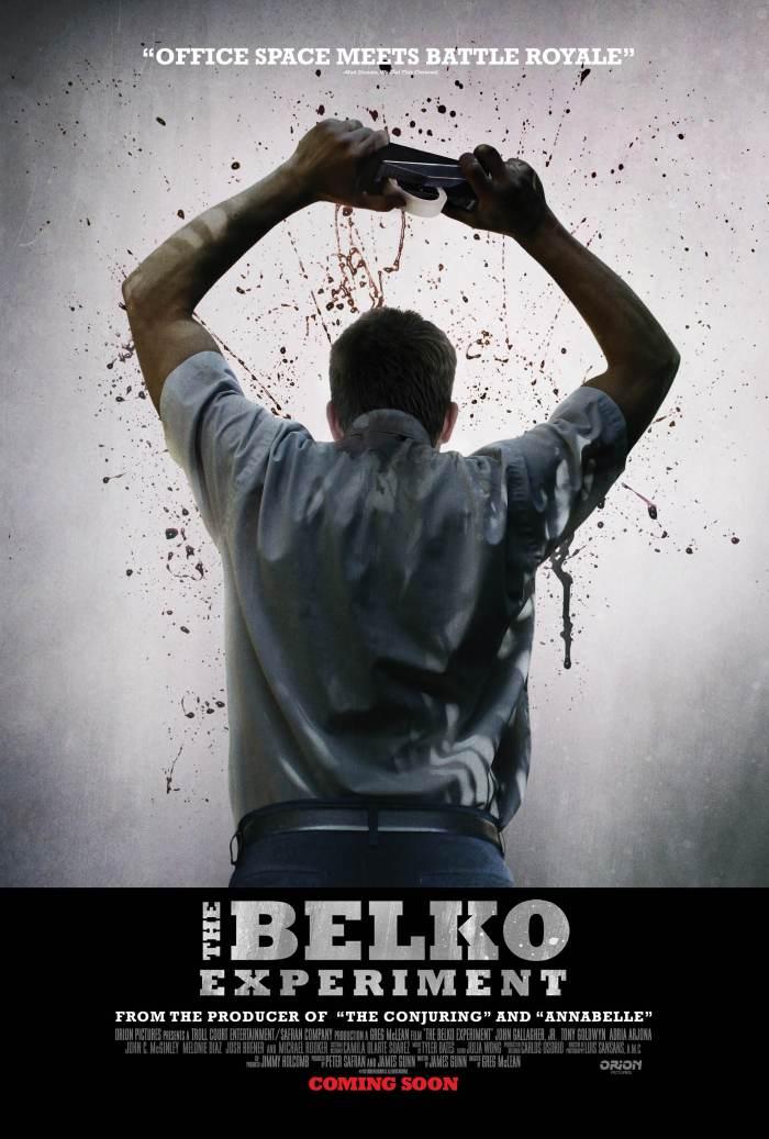 belko_one_sheet_r1-lores_inter