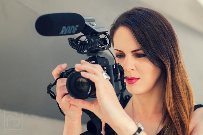 emma-dark-filmmaker
