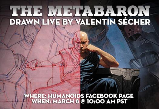 meta-live-announcement1